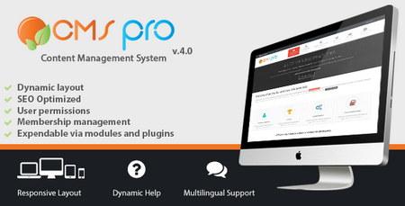 CMS-pro-v4.10-Content-Management-System