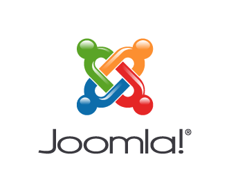 Joomla-3D-Vertical-logo-light-background-en
