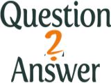 Question2Answer-logo