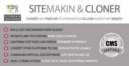 Sitemakin-and-Cloner-Fast-CMS-and-Cloner