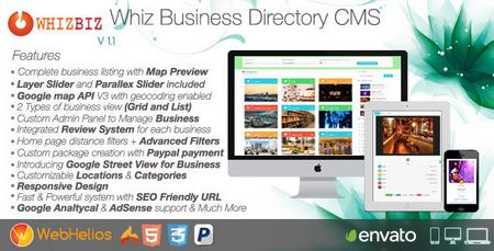 WhizBiz-Business-Directory-CMS