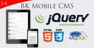 bk-mobile-cms