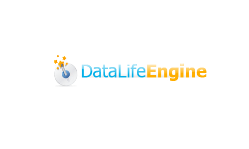 datalife-engine-logo-webmasterik