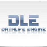 datalife-logo