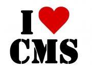 love-cms