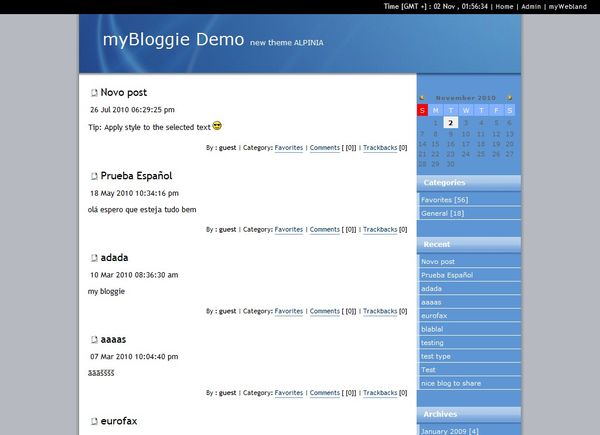 m_mybloggie