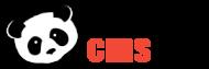 pandao-logo