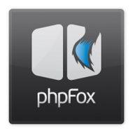 phpfox-logo