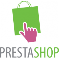 prestashop-logo-500x500_1.ai_