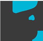 rozblog-logo