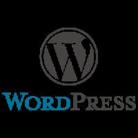 wordpress-logo-FC322694E8-seeklogo.com
