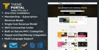 Theme-Portal-Marketplace-Sell-Digital-Products-Themes-Plugins-Scripts