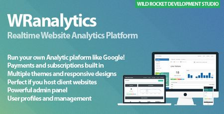 WRanalytics-Realtime-Multiuser-Website-Analytics-Platform