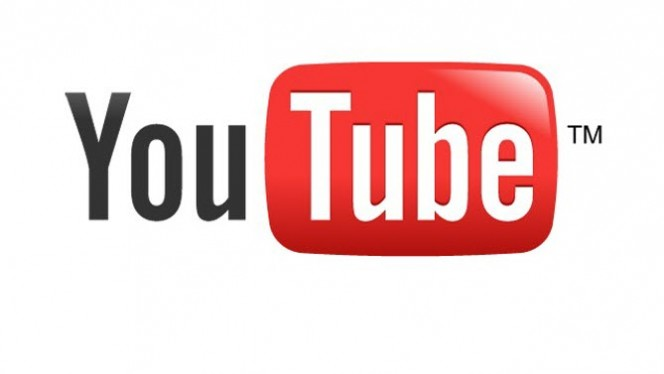 YouTube-header-664x374-664x374