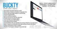 buckty-v1-0-file-hosting-and-multi-cloud-service