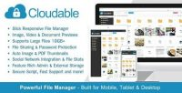 cloudable-v1-1-file-hosting-script-securely-manage-preview-share-your-files