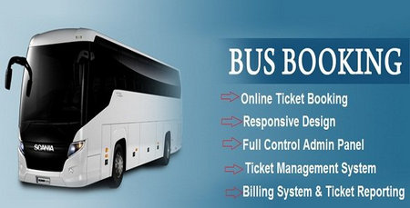 eBus-Online-Bus-Reservation-Ticket-Booking-System