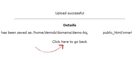 how-install-wordpress-on-ho