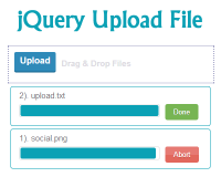 jquery-upload-file