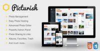 picturish-v1-3-image-hosting-editing-and-sharing