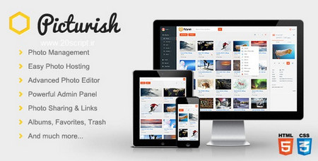picturish-v1-3-image-hosting-editing-and-sharing