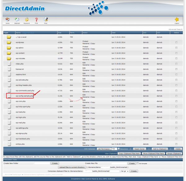 rename-wp-config-in-direct--1024x1001