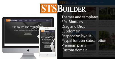 stsbuilder-v2-0-website-builder