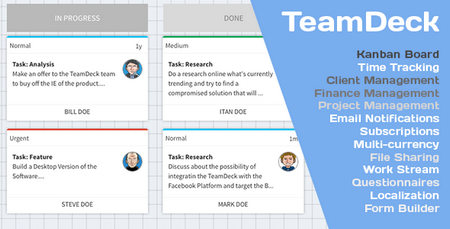 teamdeck-v3-2-1-freelance-team-office-with-kanban