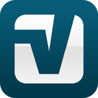 vbulletin-forum