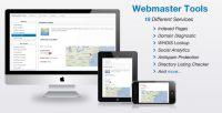 download-webmaster-tools-v2-1-codecanyon-php-script