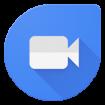 google-duo-logo-105x105