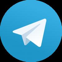 main-telegram