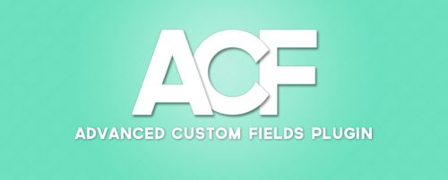 advanced-custom-fields-banner