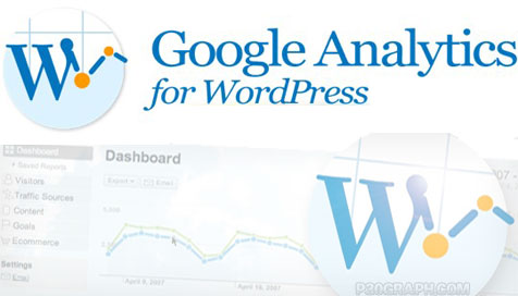 google-analytics-for-wordpres