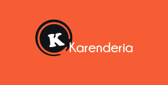 دانلود سورس کد codecanyon – Karenderia Order Taking App
