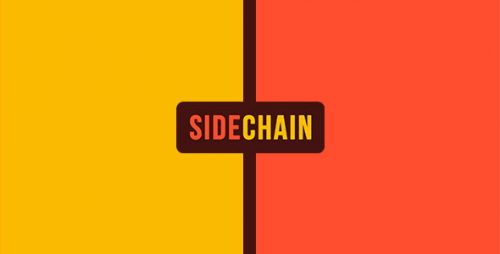 دانلود سورس codecanyon – SideChain – MOBILE & HTML5 Game
