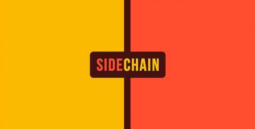 دانلود سورس codecanyon – SideChain – MOBILE & HTML5 Game