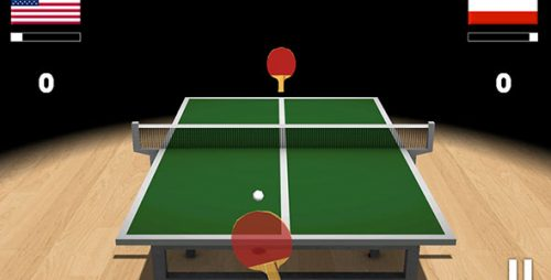 دانلود سورس codecanyon – Ping Pong 3D with Admob