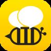 دانلود BeeTalk 2.4.0 – آخرین ورژن برنامه بیتالک برای اندروید