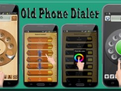 دانلود سورس codecanyon – Old Phone Dialer with Admob and StartApp