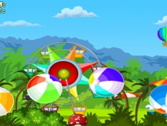 دانلود سورس کد codecanyon – NaughtyBoy Game With AdMob