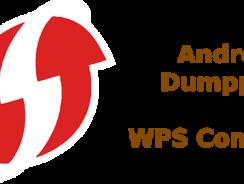 دانلود AndroDumpper 2.10 – برنامه اندرو دامپر برای هک وای فای اندروید