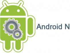 دانلود Android NDK + آموزش استفاده