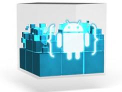 دانلود نسخه کامل Android SDK