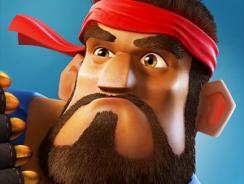 دانلود Boom Beach 31.146 – ورژن جدید بازی بوم بیچ برای اندروید !