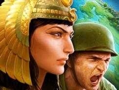 دانلود DomiNations 5.550.551 – بازی دومینیشنز اندروید + آسیا
