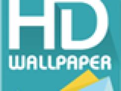 دانلود سورس codecanyon – HD Wallpaper with Material Design