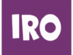 دانلود iromusic 2.8.3 – ایرو موزیک برای اندروید