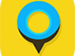 دانلود سورس codecanyon – Taxi booking app & web dashboard, complete solution