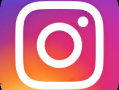 دانلود Instagram 11.0.0.1.20 – جدیدترین نسخه اینستاگرام اندروید!